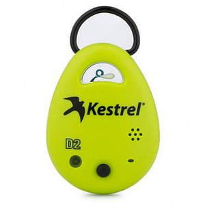 Kestrel DROP D2 Heat Stress Meter