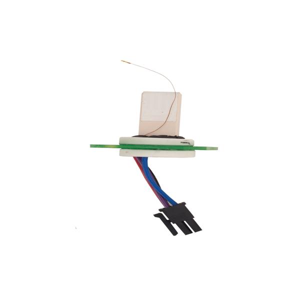 TempRH Sensor Assembly