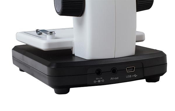 levenhuk microscope dtx 500 lcd dop14