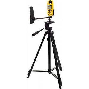 Tripods, Stands & Mounts