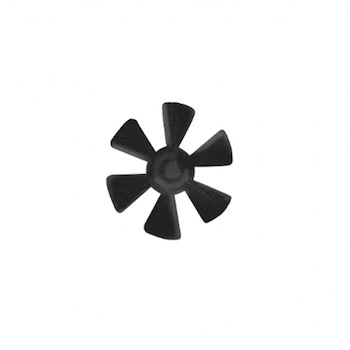 Skywatch Xplorer Air Impeller