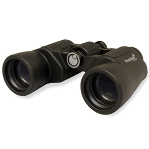 Levenhuk Sherman 8x40 Binoculars