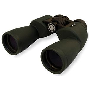 Levenhuk Sherman PRO 10x50 Binoculars