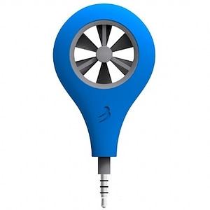 WeatherFlow Anemometer