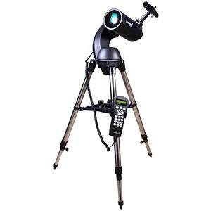 Levenhuk SkyMatic 105 GT MAK Telescope