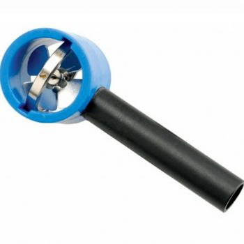 Skywatch AIr Impeller 22mm