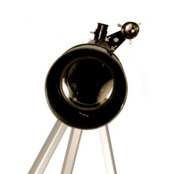 Untitled design 3 4