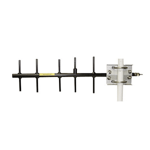 900 MHz Long Range Antenna Kit