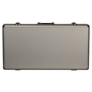 Skywatch Flowatch Kit Carrying Case