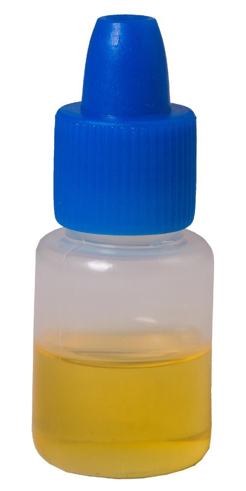 Levenhuk Immersion Oil