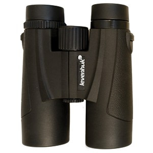 Levenhuk Karma 10x42 Binoculars