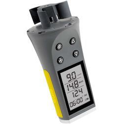 Skywatch Eole Anemometer