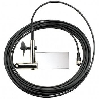 skywatch_flowatch_sensor_cable