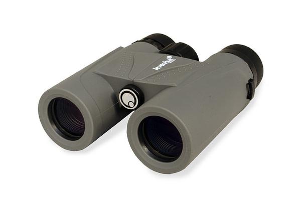 Levenhuk Karma PLUS 12x32 Binoculars