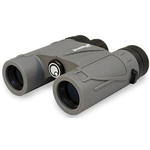 Levenhuk Karma PLUS 10x25 Binoculars