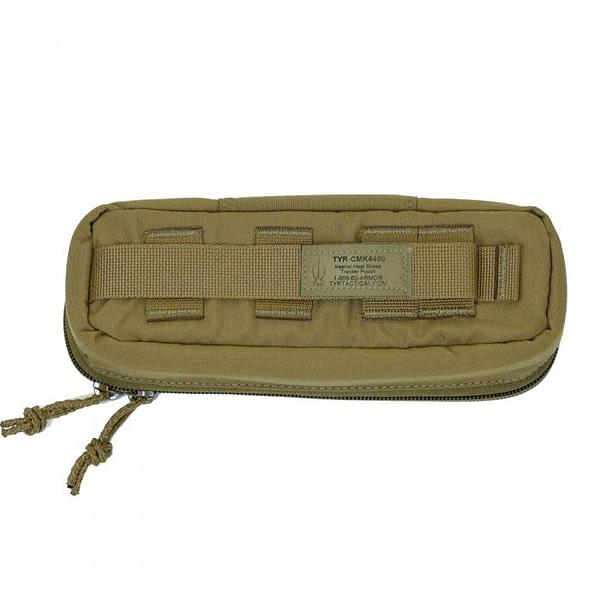 Kestrel HST MOLLE Carry Case1