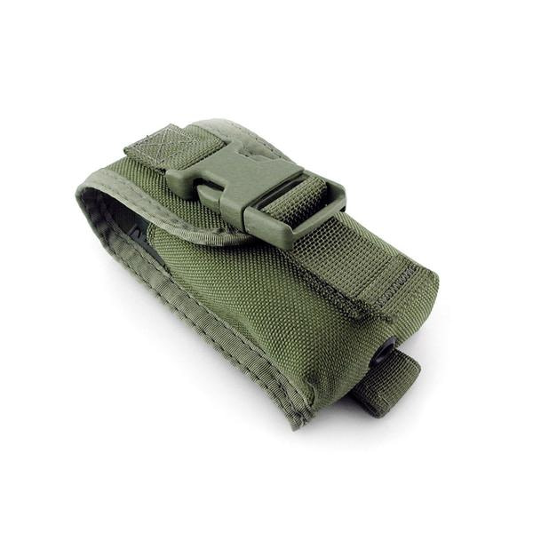 Kestrel Tactical MOLLE Carry Case