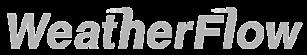 WeatherFlow Logo