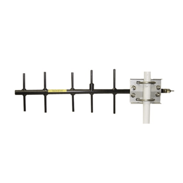 2.4 GHz Long Range Antenna Kit