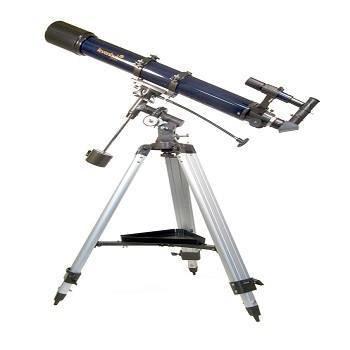 Levenhuk Strike 900 PRO Telescope