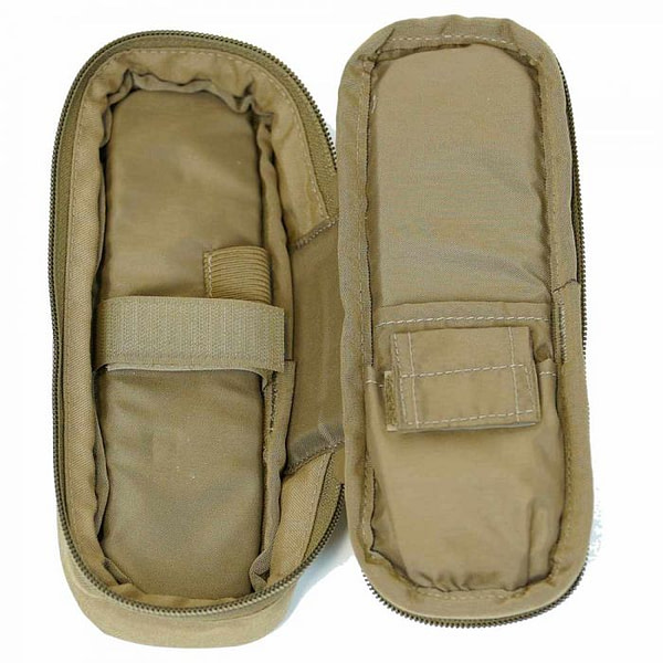 The Kestrel HST MOLLE Carry Case 2