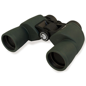 Levenhuk Sherman PRO 10x42 Binoculars