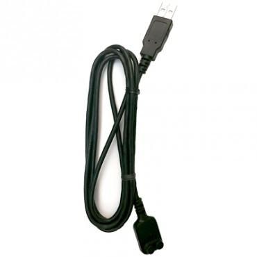 Kestrel 5000 Series USB Data Transfer Cable