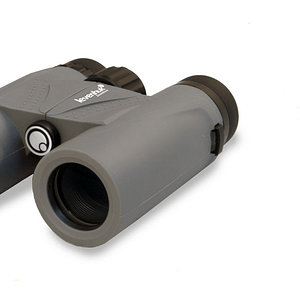 Levenhuk Karma PLUS 10x32 Binoculars