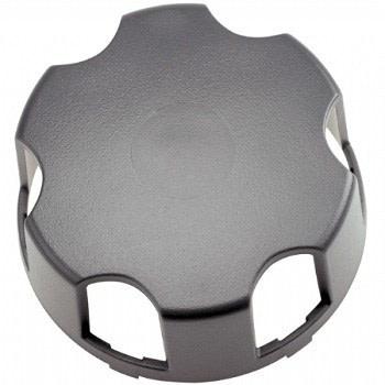 Skywatch Anemometer Protective CAP