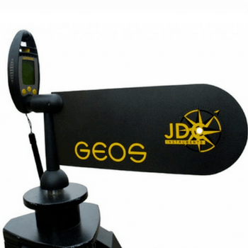 Skywatch Geos Wind Vane