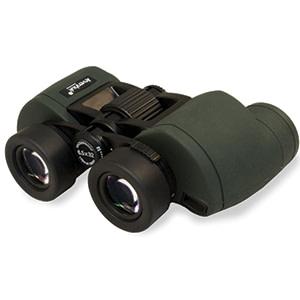Levenhuk Sherman PRO 6.5x32 Binoculars