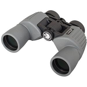 Levenhuk Sherman PLUS 8x42 Binoculars