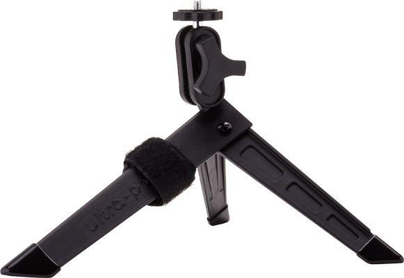 Kestrel Portable Tripod
