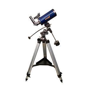 Levenhuk Strike 1000 PRO Telescope
